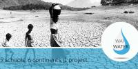 Water Project
