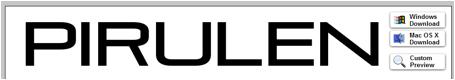 Beschrijving: Kerfuffle:Users:ktimmers:Desktop:Schermafbeelding 2012-02-16 om 14.31.46.png