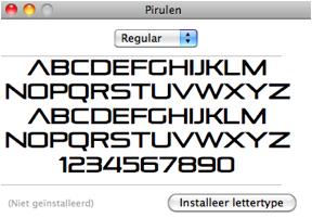 Beschrijving: Kerfuffle:Users:ktimmers:Desktop:Schermafbeelding 2012-02-16 om 14.34.10.png