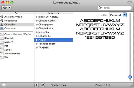 Beschrijving: Kerfuffle:Users:ktimmers:Desktop:Schermafbeelding 2012-02-16 om 14.35.08.png